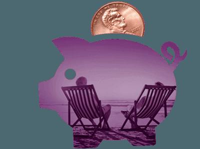 Gree U-Crown Ilmalämpöpumppu | HMK Talotekniikka Oy